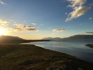Vacation Home Fagravik.  Foto 17