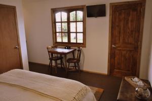Superior Double Room - En Suite