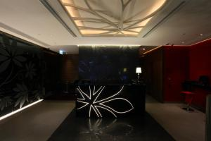 Sohotel, Hotels  Hong Kong - big - 66