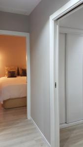 Apartamento Salamanca, Appartamenti  Madrid - big - 6