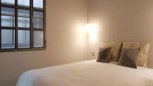 Apartamento Salamanca, Appartamenti  Madrid - big - 12