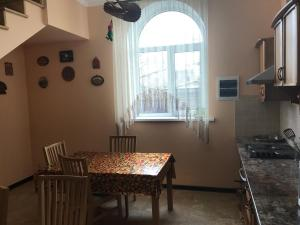 Guesthouse Saksonia, Affittacamere  Goryachiy Klyuch - big - 94