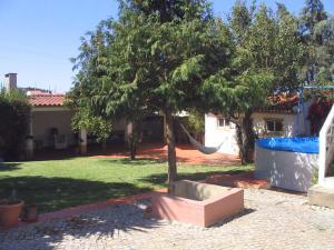 SPH - Sintra Pine House