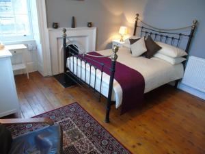 Middlefield, Апартаменты  Эдинбург - big - 1