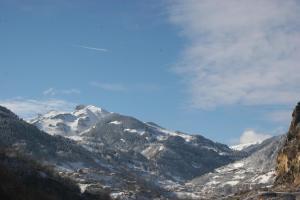 Azra Dağ Evi̇, Alpesi faházak  Güzelce - big - 40