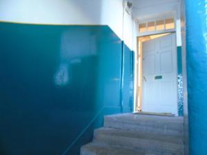 Middlefield, Апартаменты  Эдинбург - big - 14