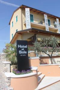 Hotel Al Sole - AbcAlberghi.com