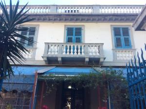 Affittacamere giardino - AbcAlberghi.com