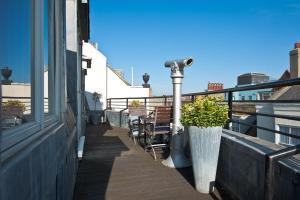 Hotel du Vin & Bistro Brighton (7 of 52)