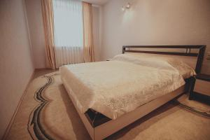 Hotel Novaya, Bed & Breakfasts  Voronezh - big - 47