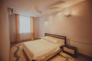 Hotel Novaya, Bed & Breakfasts  Voronezh - big - 48