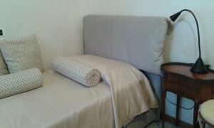 Appartamento Donà - AbcAlberghi.com