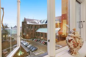 Hotel Royal (39 of 61)