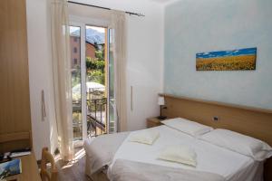 Hotel Lauro - AbcAlberghi.com