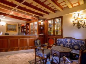 Centauro Hotel - AbcAlberghi.com