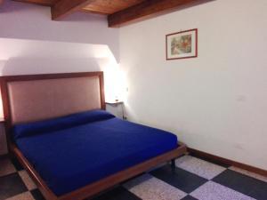 Ca delle Rondini, Ferienhäuser  Civezza - big - 4