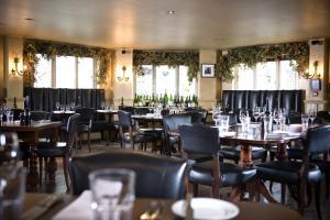 Hotel du Vin Cheltenham (2 of 53)