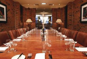 Hotel du Vin Cheltenham (21 of 53)
