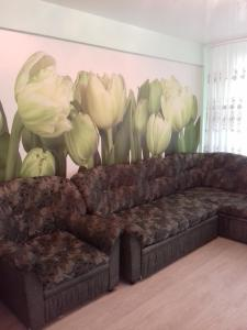 Apartment Nefteugansk