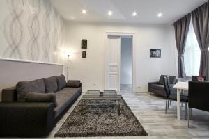Basilic Apartment, Apartments  Budapest - big - 15