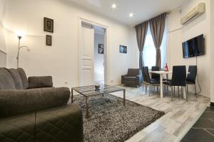 Basilic Apartment, Apartments  Budapest - big - 10