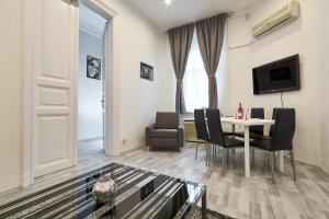 Basilic Apartment, Apartments  Budapest - big - 8
