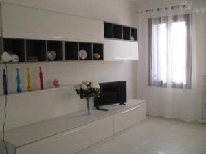 Casa Delle Rose - AbcAlberghi.com