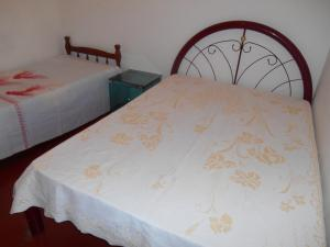 Stella Cama e Cafe, Bed and Breakfasts  Salvador - big - 10