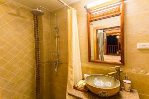 River View Hotel, Отели  Яншо - big - 72