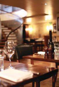 Hotel du Vin Cheltenham (3 of 53)
