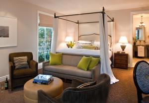 Hotel Yountville Resort & Spa (13 of 25)