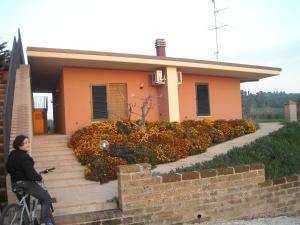 Paradiso In Collina - AbcAlberghi.com