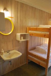 Valbergtunet Hostel, Hostels  Stokke - big - 15