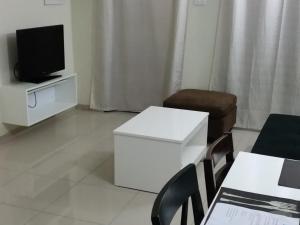 Bubali Villa & Apartments, Appartamenti  Palm-Eagle Beach - big - 63