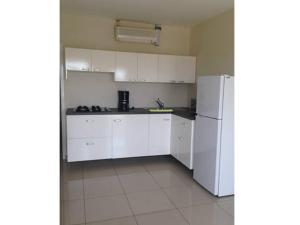 Bubali Villa & Apartments, Appartamenti  Palm-Eagle Beach - big - 64