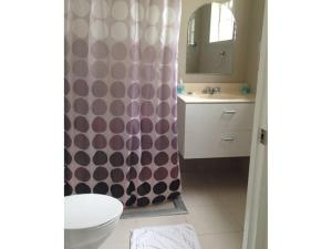 Bubali Villa & Apartments, Appartamenti  Palm-Eagle Beach - big - 65