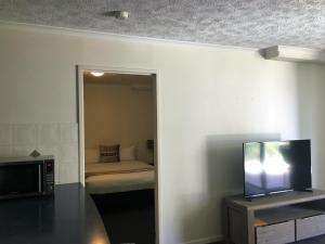Cathedral Place, Aparthotels  Brisbane - big - 100