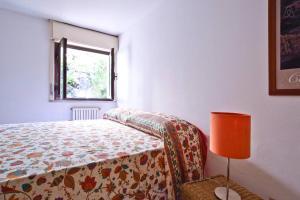 Appartamenti Punta Aguzza, Apartmány  Aci Castello - big - 3