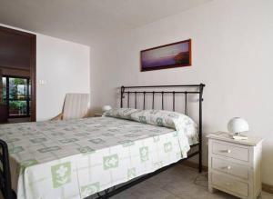 Appartamenti Punta Aguzza, Apartmány  Aci Castello - big - 4