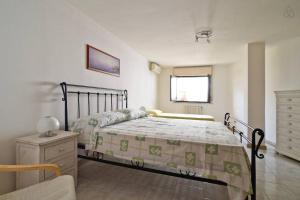 Appartamenti Punta Aguzza, Apartmány  Aci Castello - big - 5