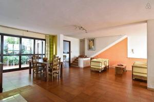 Appartamenti Punta Aguzza, Apartmány  Aci Castello - big - 7