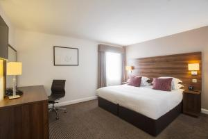 DoubleTree by Hilton Hotel & Spa Chester (9 of 66)