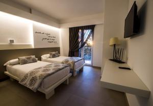 Malucri Resort - AbcAlberghi.com