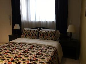 La Gran Fortaleza B&B, Hotely  Bogotá - big - 1