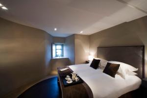 Roch Castle Hotel (29 of 41)