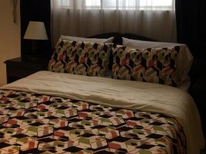 La Gran Fortaleza B&B, Hotely  Bogotá - big - 18