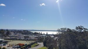 CASABLANCA LOFT L518, Apartments  Nelson Bay - big - 5
