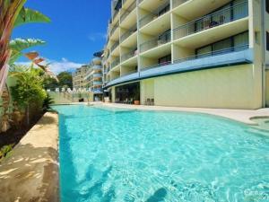 CASABLANCA LOFT L518, Apartments  Nelson Bay - big - 23