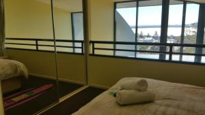 CASABLANCA LOFT L518, Apartments  Nelson Bay - big - 3