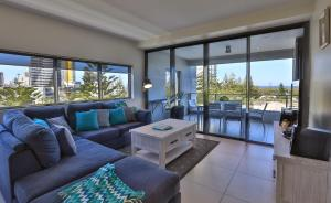 Ultra Broadbeach, Resorts  Gold Coast - big - 39